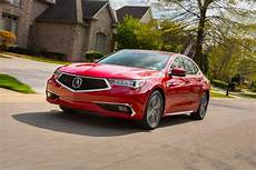 2019 Acura Tlx Rumors by Anticipating 2020 Plymouth Roadrunner Better Features
