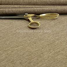 upholstery curtain fabric quality plain soft linen woven