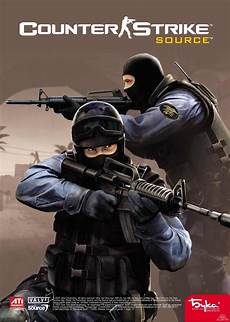 Clean Time Counter Download Counter Strike Source Download Free Full Game
