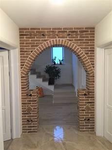 rivestimento arco interno edil mattoni varie