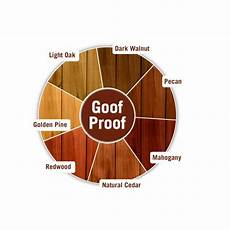 Light Oak Outdoor Wood Stain Ready Seal 5 Gal Natural Cedar Exterior Wood Stain And
