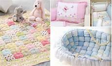 patchwork bebe patchwork para beb 233 s edredones cambiadores y patchwork