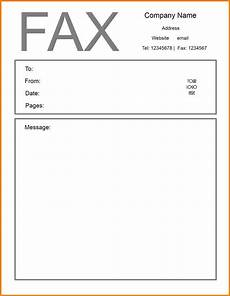 Fax Cover Sheets Free Printable Fax Cover Sheet Download Free Fax Cover Sheet