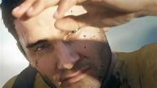 Dying Light God Mode Xbox One Dying Light Nets 1 2 Million Players In First Week Gamespot