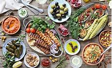 featured review mediterranean style diet for the