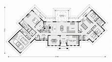 Gj Gardner Floor Plans Gj Gardner Montville 380 House Design Floor Plans