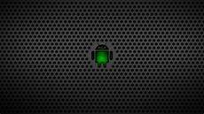 4k Black Wallpaper For Android by Ultra Hd 3840x2160 Android Wallpaper Wallpapersafari