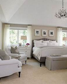 Simple Master Bedroom Ideas 100 Simple And Easy Small Master Bedroom Ideas 73