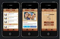 Iphone Apps Design Templates Photoly Iphone And Ios App Ui Design Templates