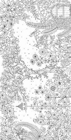 Malvorlagen Querformat Die Besten 25 Ausmalbilder Mandala Ideen Auf