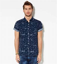 mens shirt sleeve button up button up sleeve shirts search mens