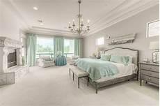 Master Bedroom Ideas Traditional 25 Stunning Luxury Master Bedroom Designs