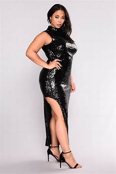 Fashion Nova Size Chart Plus Size Amp Curve Clothing Womens Dresses Tops And Bottoms