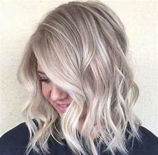 frisuren mit aschblond pixie cut in aschblond hairstyle 2013