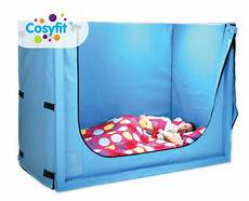 safespaces for the best safe living and sleeping spaces