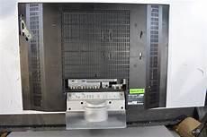 Polaroid Flm 323b Small Parts Repair Kit Speakers Lvds