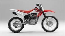2019 honda dirt bikes 2019 honda crf230f review specs crf 230cc dirt bike