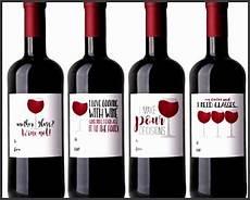 Homemade Wine Labels 5 Homemade Wine Labels Templates Sampletemplatess