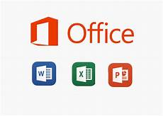 Microsoft Word Assistance Creating Accessible Docs With Word And Powerpoint 12 10