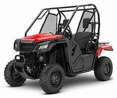 2019 Honda Pioneer by 2019 Honda Pioneer 500 Utility Vehicles For Sale In Ukiah