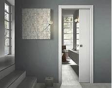 porte interne scrigno porte interne napoli target porte