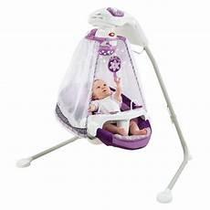 swing baby infant swings our top picks for baby momtrendsmomtrends