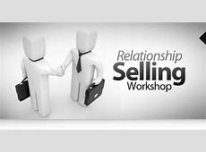 DTS International   Services & Solutions: Relationship