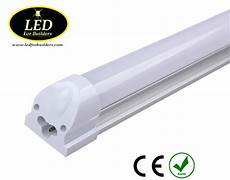 T8 Led Light Fixtures Led For Builders Linear T8 Integrated Fixture 30w 6000k