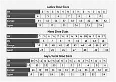 Womens European Shoe Size Chart Adidas Women Shoes Size Chart Style Guru Fashion Glitz