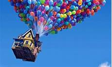 Up House Images Oh Good The Average House Price In The Uk Is Now 163 300 000