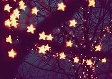 Artsy Fairy Lights Image Result For Star Aesthetic Amber Aaron Star