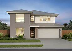 Home Design Story Coins Storey Home Design 4 Bedroom Floor Plan Point