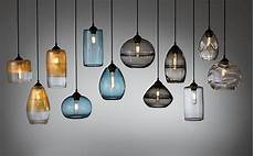 Pendant Light A Closer Look At Pendant Lighting Trends