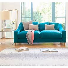 velvet sofas our of best ideal home
