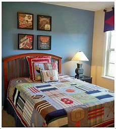 Boys Bedroom Ideas Pictures Boys Bedroom Ideas