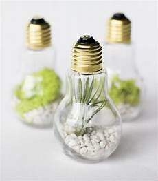 How To Put A Light Bulb In 12 Bright Ideas For Light Bulb Jar Gifts Gift Ideas