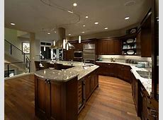 multi million dollar kitchens   Google Search   Kitchen photos, Mansion bedroom, New home