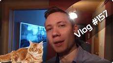 vlog w domu vlog 157 kotek w moim domu