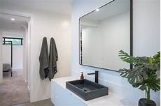 Trends In Bathrooms 6 Bathroom Trends That 2020 Will Take From 2019 Pah