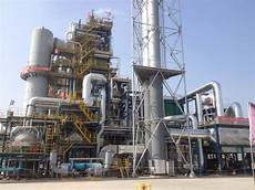 Acid Gas Incinerator Design Thermal Oxidizer Liquid Waste Incinerator For