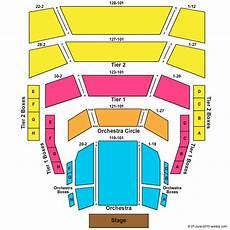 Orpheum Theater Seating Chart Omaha Ne Concert Venues In Omaha Ne Concertfix Com