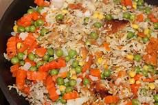 receta plat images gratuites aliments produire l 233 gume manger