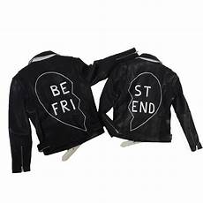 coats best friends veda quot best friend jackets quot in leather 1 320 each