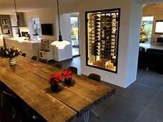 dyi hjem projekte opbevar din vin p 229 en helt fantastisk m 229 de omdan et