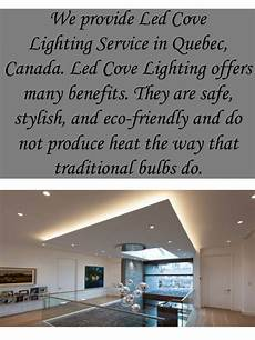 Drop Ceiling Cove Lighting Drop Ceiling With Cove Light