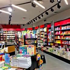coop libreria centro commerciale ariosto family center reggio emilia