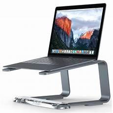 tavolo per pc portatile griffin stabilizzatore supporto da tavolo per computer