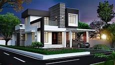 and stylish house 200 square meters house