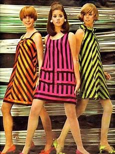 sixties fashion fashionsizzle