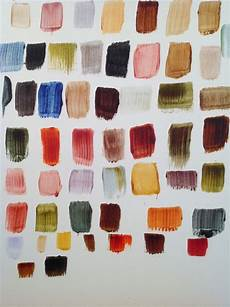 Sebastian Cellophanes Color Chart Sebastian Cellophanes Colors I Created Cellophane Hair